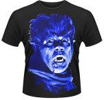 The Plan 9  Wolfman Wolfman T-Shirt