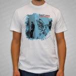 The Rocket Summer Of Men T-Shirt