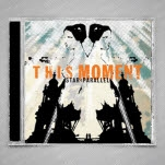 This Moment Star Parallel CD