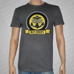 Thorp Records Logo T-Shirt