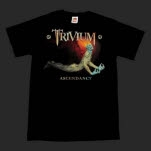 TRIVIUM Ascendancy T-Shirt