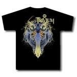 TRIVIUM Trivium T-Shirt