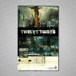 official Twelve Tribes Midwest Pandemic Poster