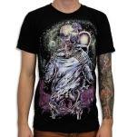 Venus Fallen Being Exclusive T-Shirt