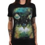 Venus Fallen Radioactive T-Shirt