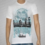 We Came As Romans Empower White T-Shirt
