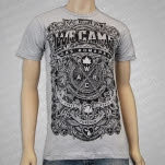 We Came As Romans Eternal Heather Grey T-Shirt