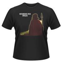 Wishbone Ash Argus T-Shirt