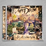 Your Demise The Kids We Used To Be CD